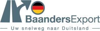 BaandersExport