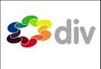 Div Management