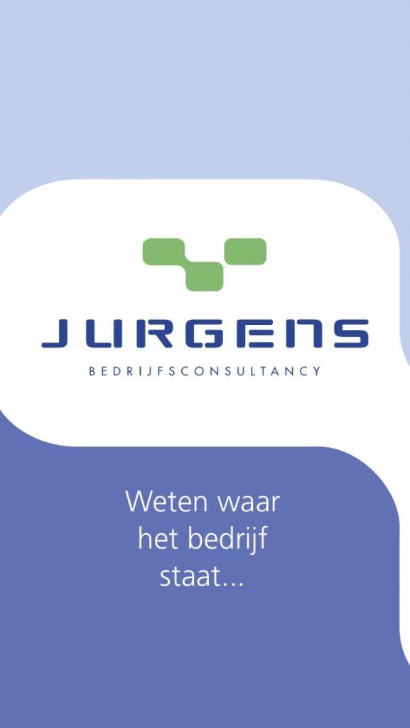 Jurgens Consultancy