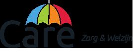 care-logo-website1