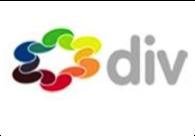 DIV_Management