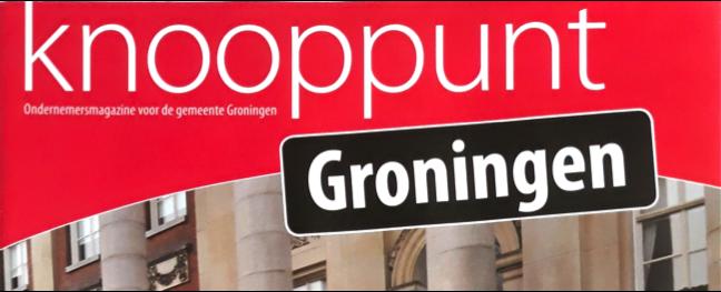 Knooppunt_Groningen