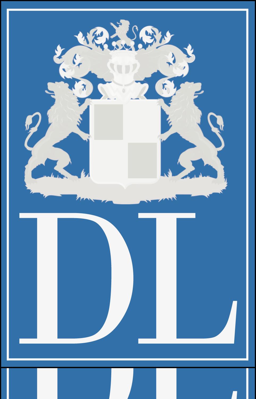 Logo_Lewenborger