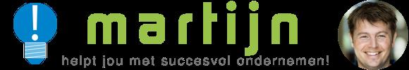 reconcep-logo