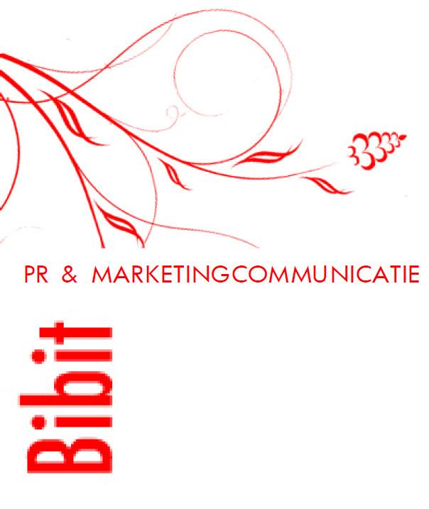 Logo Bibit (1)