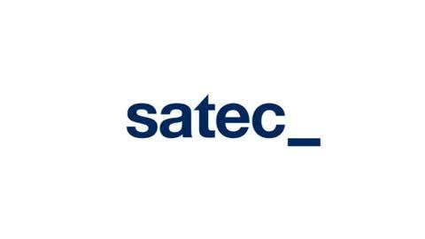 Logo_Satec