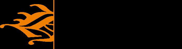 logo_hanze